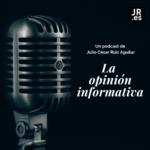 La Opinión Informativa: Episodio 1 – La vuelta al cole